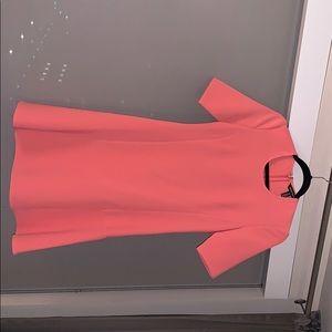 Ellen Tracy work dress